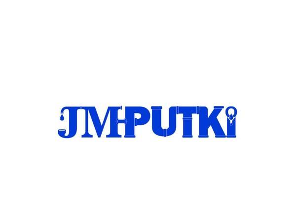 JM-Putki P07 sv joukkueen tukijaksi