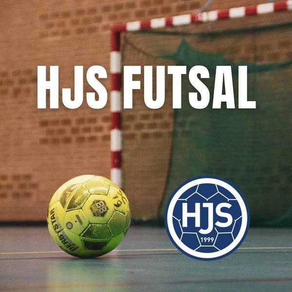 HJS aloittaa futsal-toiminnan Hämeenlinnassa, Jyrki Rohamo HJS:n futsal-koordinaattoriksi