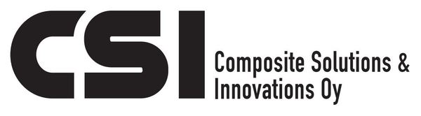CSI Composite Solutions and Innovations