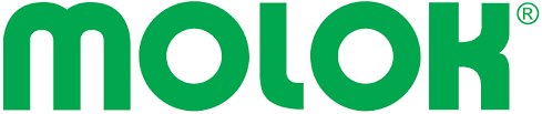 Molok Oy
