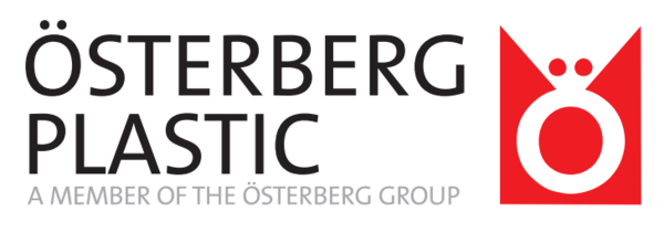 Österberg