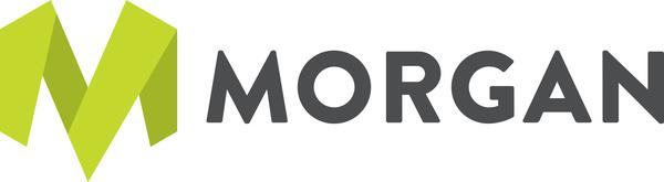 Morgan Digital Oy