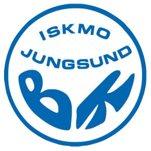 Iskmo-Jungsund Bollklubb