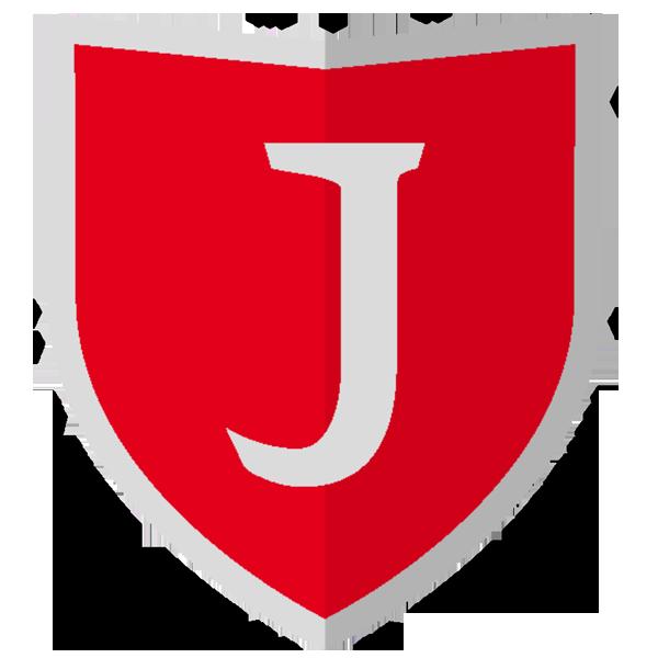 JIPPO-junioreiden sääntömääräinen kevätkokous 29.6.
