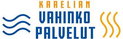 Karelian Vahinkopalvelut Oy