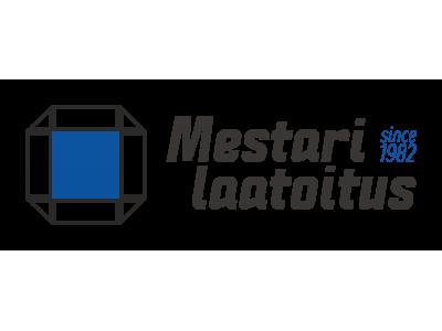 Mestarilaatoitus Oy