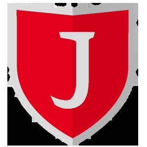 JIPPO-juniorit ry