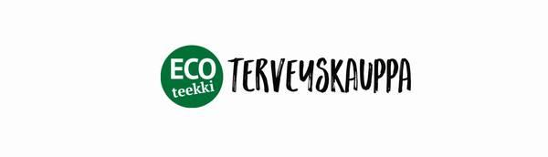 ECOteekki Terveyskauppa Oy