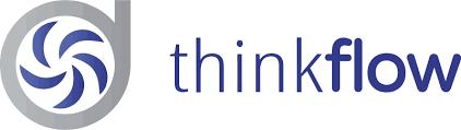 Thinkflow