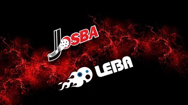 Josba/LeBa 07 yj pelaa su 11.4.