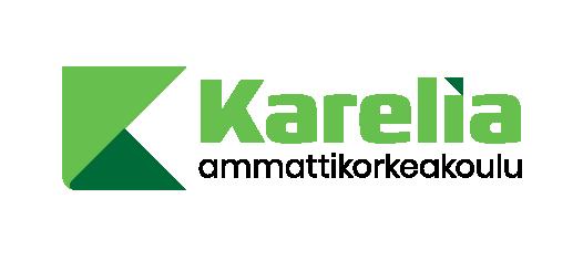 Karelia AMK