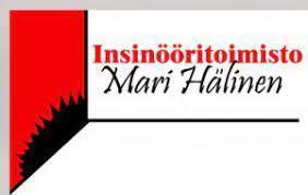 Insinööritoimisto Mari Hälinen