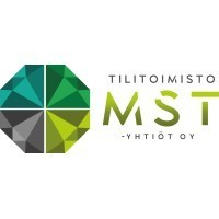 MST-Yhtiöt Oy