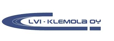 Lvi-Klemola Oy