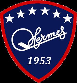 Juniori Hermes ry Hallituksen kokous 5.10.2021