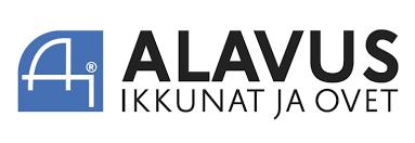 Toiminimi J. Ojatalo / Alavus Ikkunat ja Ovet