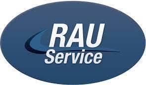 Rau-Service Oy