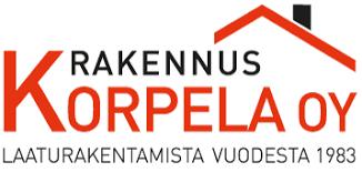 Rakennus Korpela Oy