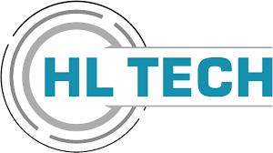 Hl-tech Oy