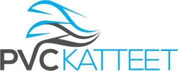 PVC-Katteet Oy