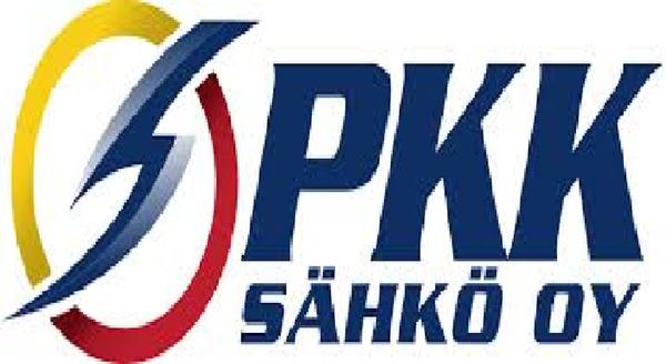 PKK Sähkö Oy