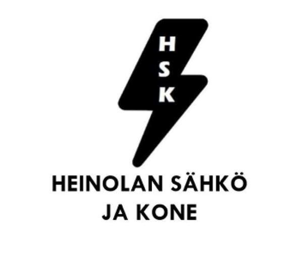 Heinolan Sähkö ja Kone