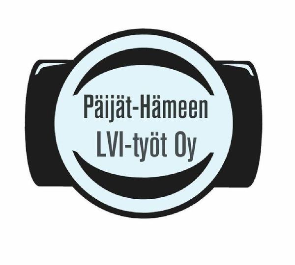 P_H:n LVI-työt