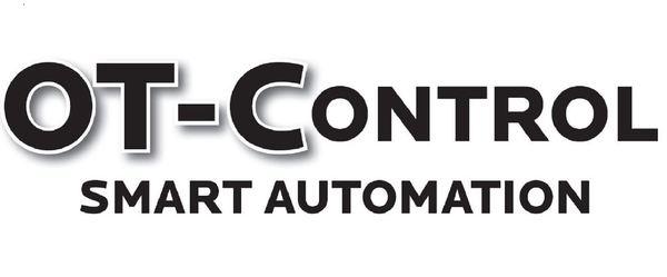 OT-control