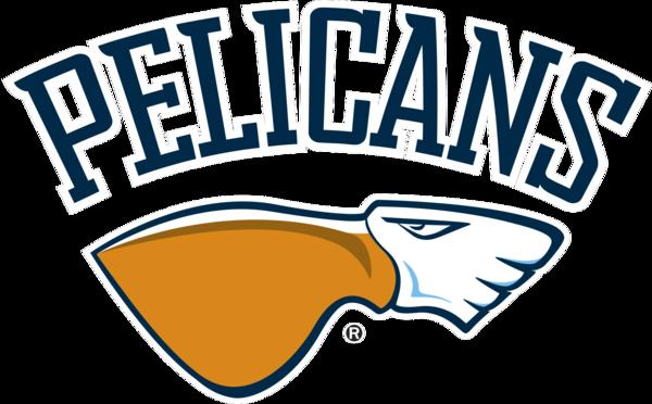 Pelicans kilpaikäluokkien päävalmentajat kaudella 2021-22