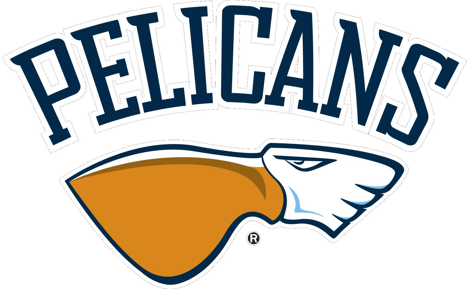 Pelicans U15-22 kesäharjoitusryhmät julkaistu