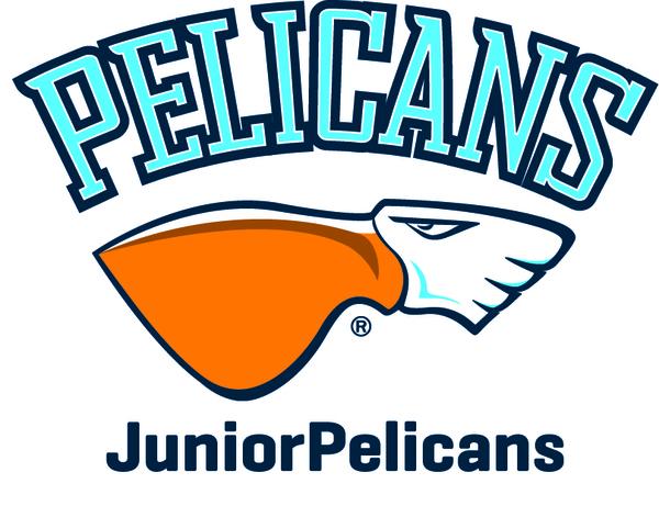 Pelicans U19 Akatemian kesäharjoittelu on käynnissä!