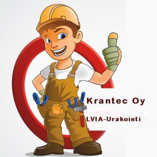 Krantec Oy