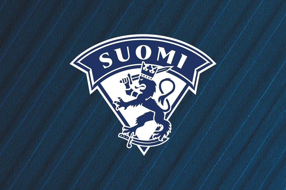 Haikala ja Savolainen U16 maajoukkueeseen Pohjola-leiriltä