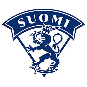 Jääkiekkoliiton tukihaku U9-U12 ikäluokille