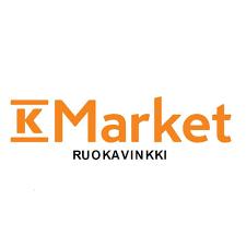 K-Market Vinkki