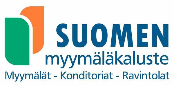 Suomen myymäläkaluste