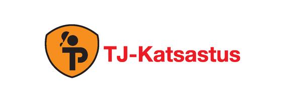 TJ-Katsastus Oy
