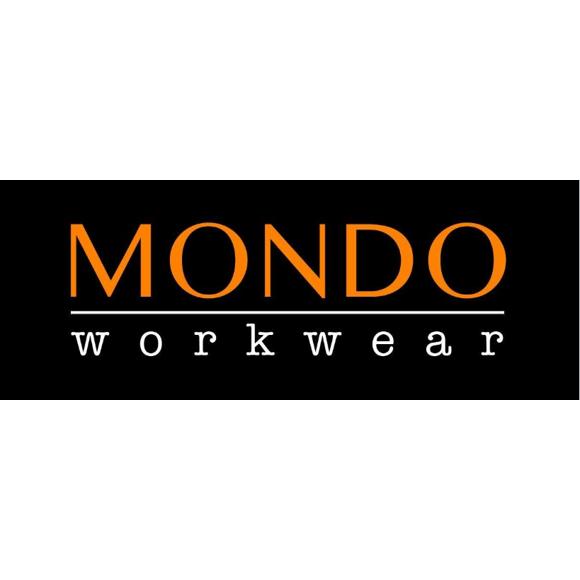 Mondo Workwear Oy