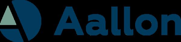 Aallon Group