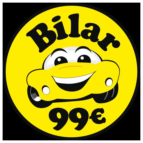 Bil99e