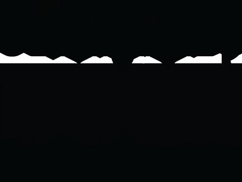 Taikuri