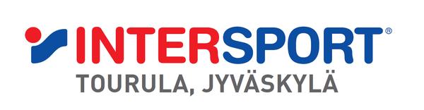 Intersport Tourula