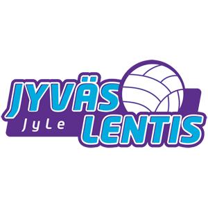 JyväsLentis ry
