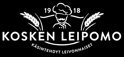 Kosken Leipomo Oy