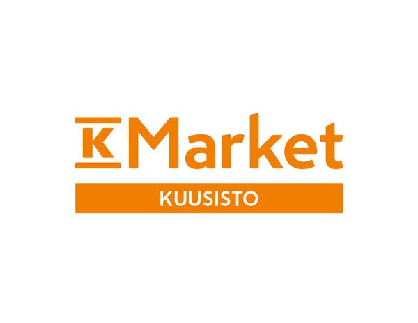 K-Market Kuusisto