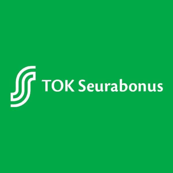 TOK Seurabonus