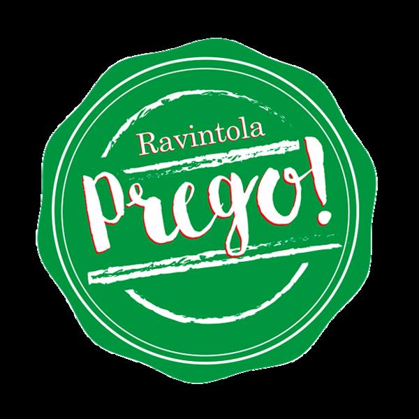 Ravintola Prego