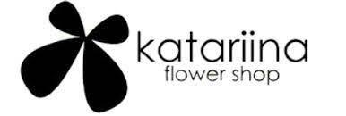 Kukkakauppa Katariina