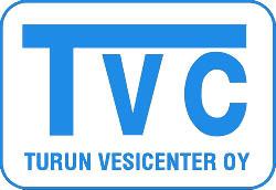 Turun Vesicenter Oy