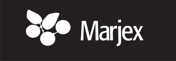 Marjex